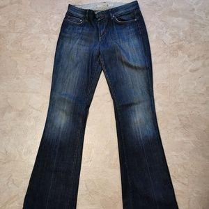 Jeans Joe's. Size 28